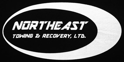 Northeast Towing and Recovery