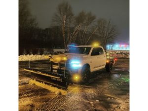 Northeast Towing & Recovery Inc (10)