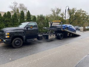 Northeast Towing & Recovery Inc (12)