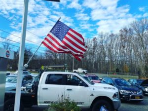 Northeast Towing & Recovery Inc (13)