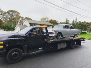 Northeast Towing & Recovery Inc (16)
