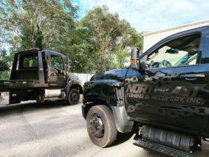 Northeast Towing & Recovery Inc (18)
