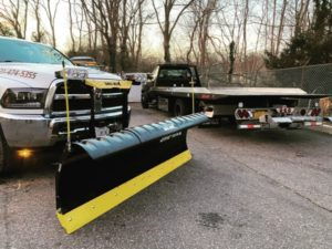 Northeast Towing & Recovery Inc (2)