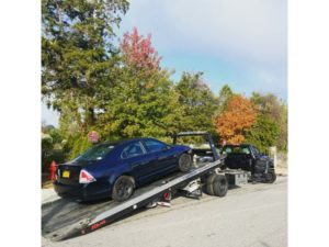 Northeast Towing & Recovery Inc (21)