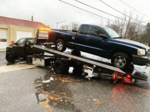 Northeast Towing & Recovery Inc (5)