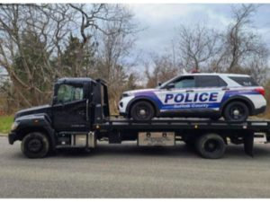 Northeast Towing & Recovery Inc (8)