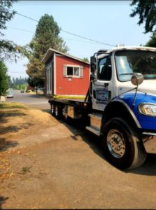 Northeast Towing (2)